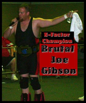 Brutaljoegibson2_display_image