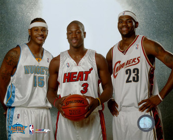 Aagp224carmelo-anthony-dwyane-wade-lebron-james-2005-nba-all-star-game-posters_display_image