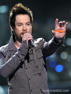 David_cook_display_image