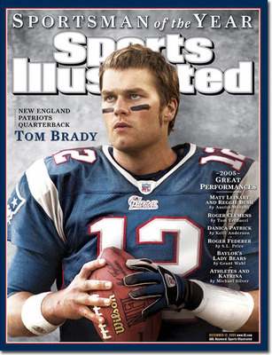 2005sisportsmanoftheyeartombrady-799079_display_image