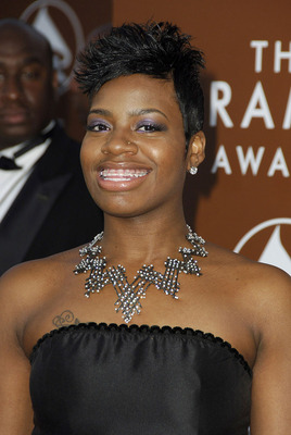Fantasia-barrino_display_image
