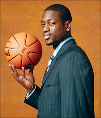 Dwyane_wade_display_image