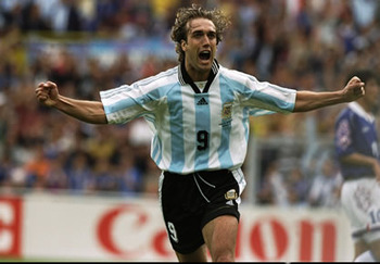 Batistuta_display_image