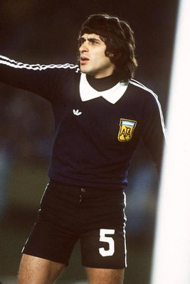 Fillol_ubaldo_jpg_display_image