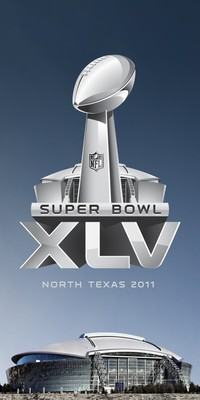 Super-bowl-xlv-logo-512x1024_display_image