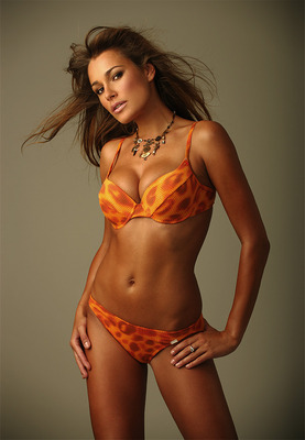 Alena-seredova-7_display_image