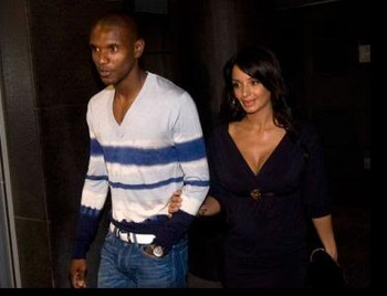 Hayet-abidal-3_display_image