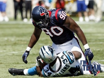 Nflpreviewhoustontexans_display_image
