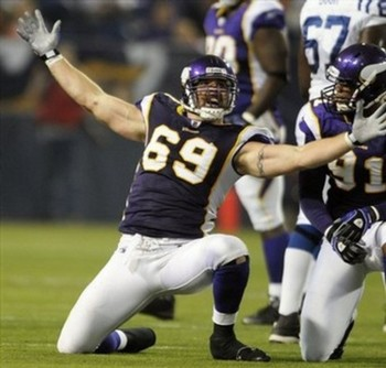 Jared-allen-vikings-thumb-572xauto-37051_display_image