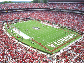 Sanford_stadium_display_image