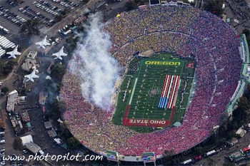 F-18_rose_bowl_2010_display_image