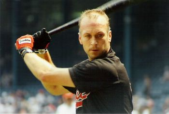 Ripken1_display_image