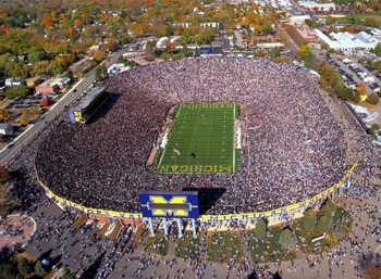 Michiganstadiumdd_display_image
