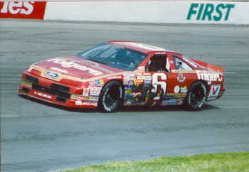 Markmartin1_display_image