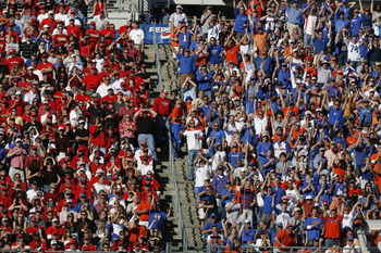 Florida-georgia-fans_display_image