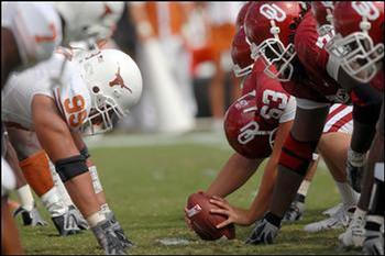 Texas-vs-oklahoma_display_image