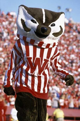 Badgerfootball_display_image