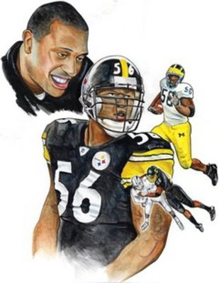 Lamarrwoodley_display_image