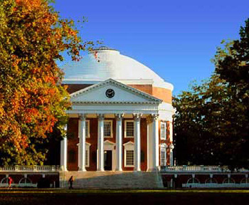 Uva_rotunda_display_image