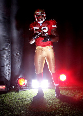 Patrick-willis_display_image
