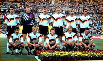 Westgermany1990_display_image