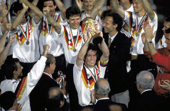 Lotharmatthaus_display_image