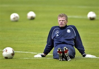 Oliverkahn_display_image