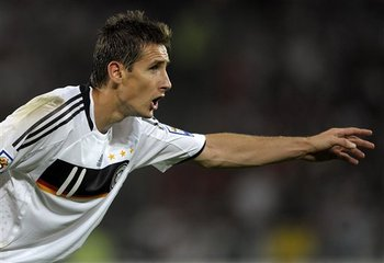 Miroslavklose_display_image