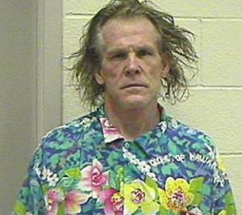 Nick-nolte-mug-shot_display_image