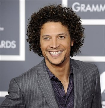 Justin-guarini0620_display_image