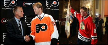 Prongerhossa_display_image