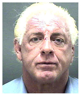 Ric-flair-mug-shot_display_image