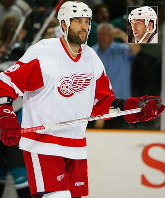 Bertuzzi_beard_display_image