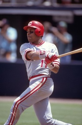 Barry-larkin_display_image