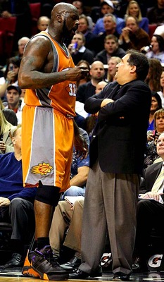 Shaq-van-gundy_display_image