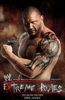 Wwe_extreme_rules_2010_poster_by_decadeofsmackdownv2_display_image