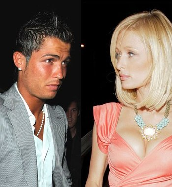 Cristiano-ronaldo-paris-hilton-039_display_image