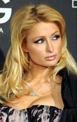 Paris-hilton-2309_display_image