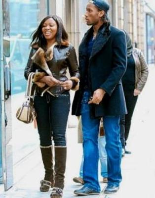 Alla-didier-drogba-wife-23_display_image