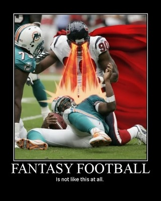 Motivatorfantasyfootball_display_image