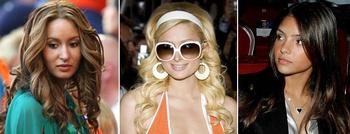 Bouchra-van-persie-paris-hilton-carolina-celico-wives-girlfriends-32029_display_image