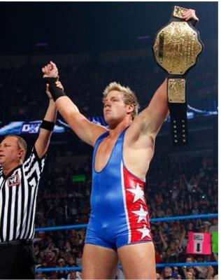 Jackswagger_display_image