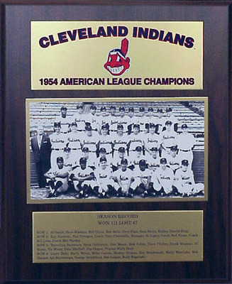 Cleveland-indians-divisional-league-champions-team-plaque-3311637_display_image