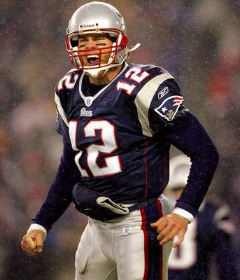 Tom_brady_photos9_display_image