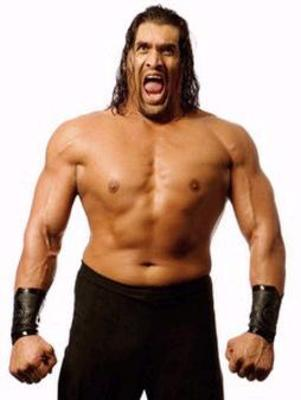 Greatkhali_display_image