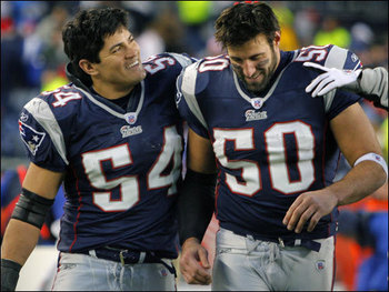 Bruschi-and-vrabel_display_image