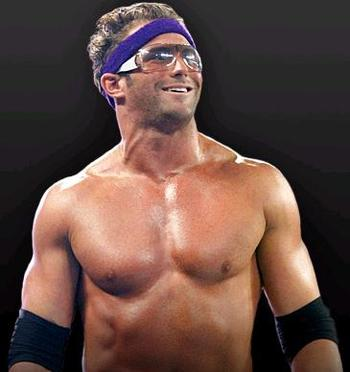 Zackryder_display_image