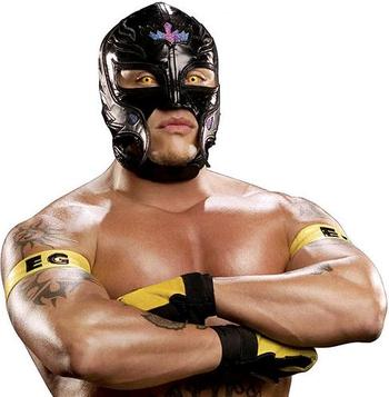 Reymysterio2_display_image