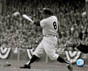 Yogi-berra--batting-actionsepia_display_image