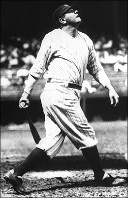T1_babe_ruth_display_image